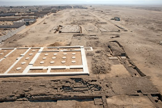 Egypt_Amarna_01