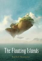 floating-islands