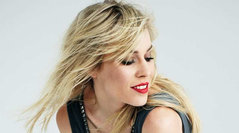 Natasha Bedingfield more of me