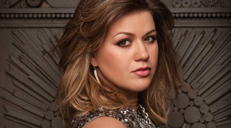Kelly Clarkson YSWKWIL