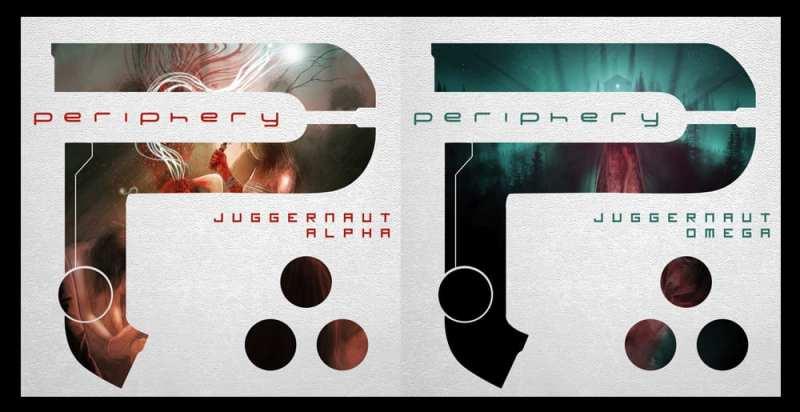 Periphery Juggernaut