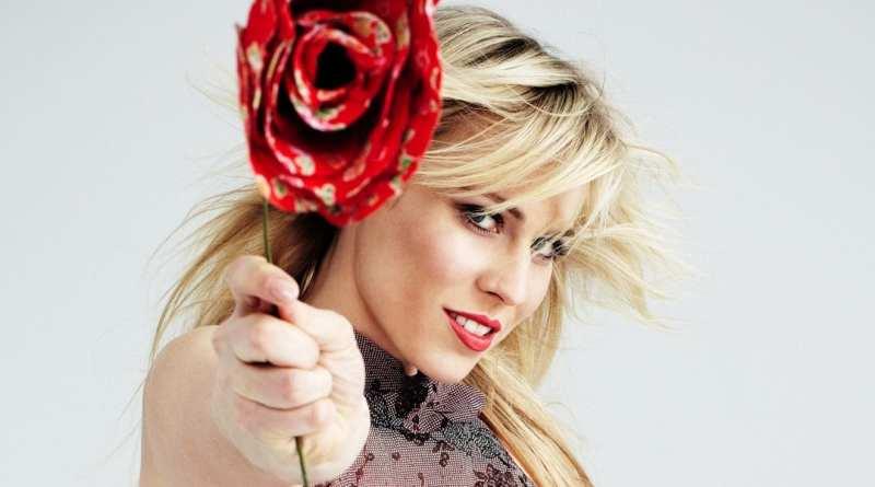 Natasha Bedingfield - Love Looks Like