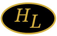 Hidden Lake Home Owners Association