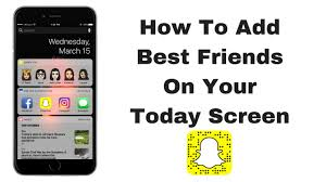 The Easiest Way to Hack Snapchat Pictures