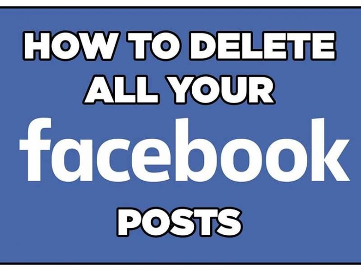 How to Catch Cheating Spouse by Spying on the Facebook