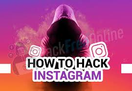 The Best 10 Instagram Password Hacker Apps