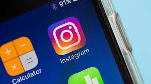 Top 10 Instagram Password Hacker Apps in 2019