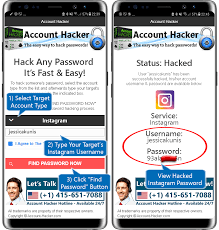 Get the best 10 Instagram Hacker Apps for Android, iPhone and iPad