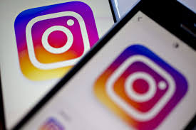 6 Tips on How to Hack Someone's Instagram without Their Password