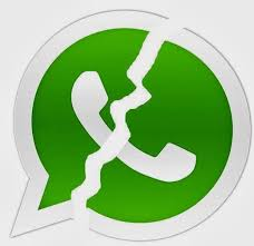 FreePhoneSpy - The Best Way to Spy on WhatsApp Messages without Target Phone