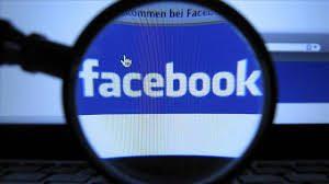 Part 1. The Best Way to Set Facebook Parental Controls