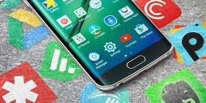 How to Hack Android Phone Using Another Android Phone