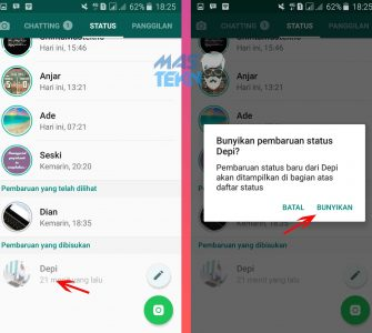 How to Hack Someones WhatsApp without Their Phone