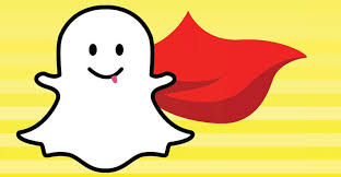 3 Ways to Get Someone's Snapchat Password