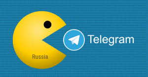 2 Ways on How to Hack Telegram Account Online Free