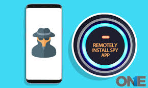 Part 1. The Safest Way on How to Hack Android Smartphone Remotely