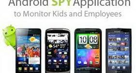 2 Ways to Spy on a Cell Phone without Having It