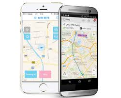 List of Top 10 GPS Tracking Apps for iPhone