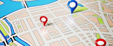 Top 10 GPS Tracking Apps for iPhone