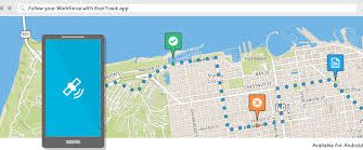 3 Tips on Facebook Location Tracking
