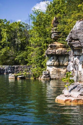 Hidden Paradise Campground - Campgrounds 2