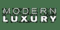 EXP_0022_modern_luxury