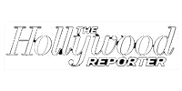 EXP_0030_hollywood_reporter