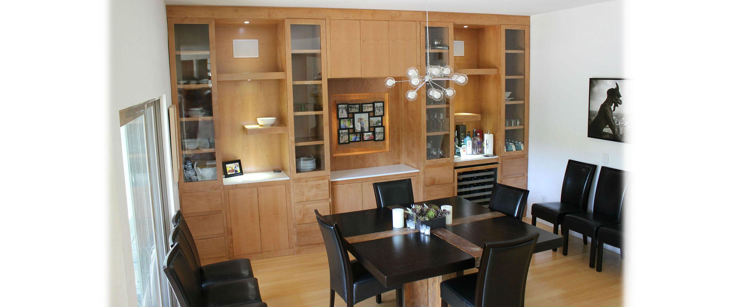 Wall slider closed creative home engineering - Creative home engineering ...