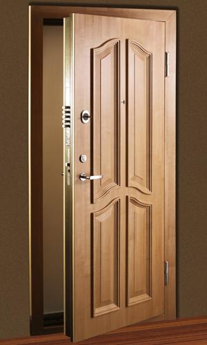 Custom security doors high tech security doors for Door 4 security