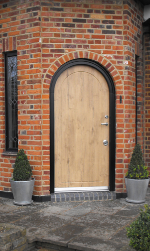 Creative home engineering security doors - Creative home engineering ...