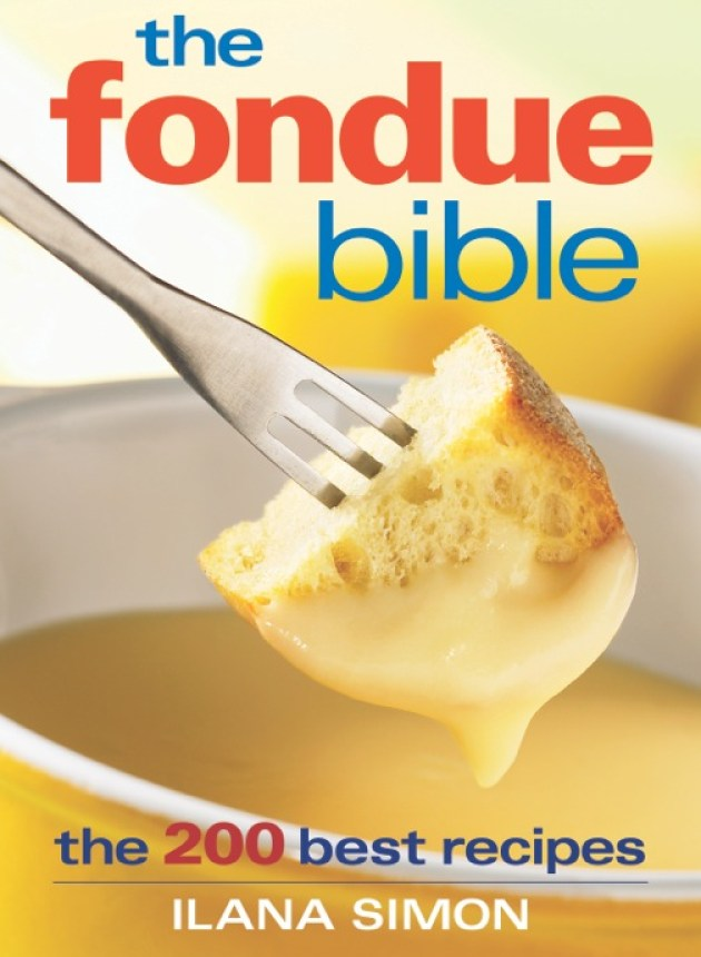 FinalFondueBible