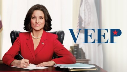 Image result for veep