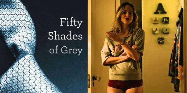 20 Fifty Shades Of Grey Netflix Pictures And Ideas On Meta Networks