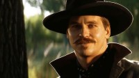 Movember: 10 spectacular Hollywood mustache styles