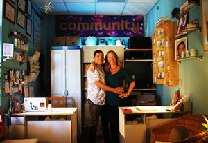 hillcrest community acupuncture