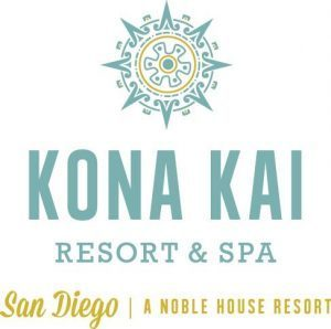 Visit the Kona Kai Resort & Spa on Shelter Island for an unforgettable experience dipped in luxury and family-friendly beauty!