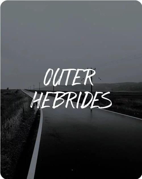 outer-hebrides