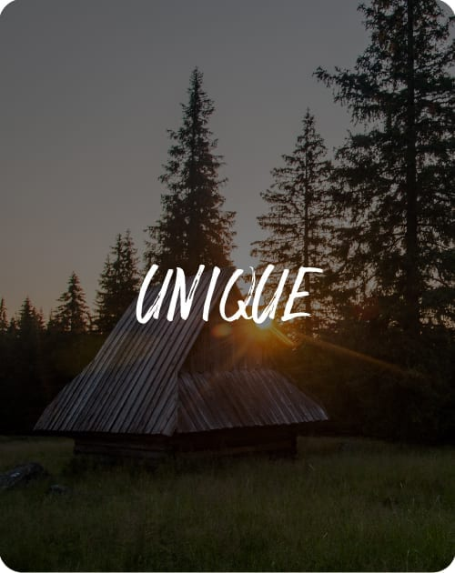 unique-accommodation