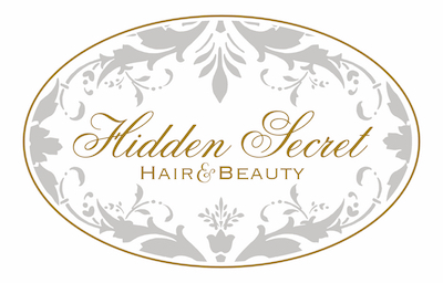 Hair & Beauty Kidlington Oxford