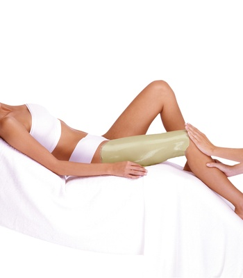 Anti-cellulite body contouring treatment