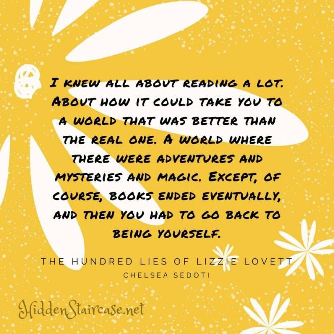 lizzie-lovett-quote-4