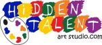 Hidden Talent Art Studio