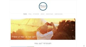 Reiseum Travel Blog