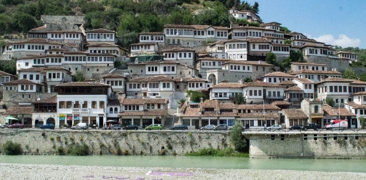 Travel to Albania: Europe's Hidden Gem