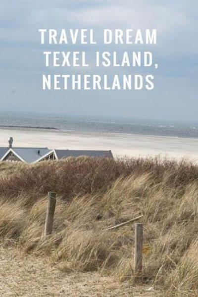 Texel Pinterest Pin English