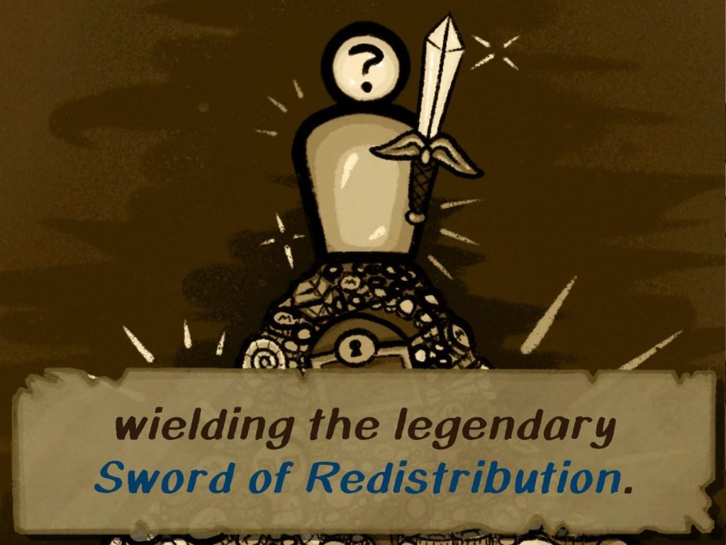 HtW - Sword