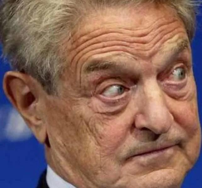 Знаете ли, че хедж фондът на Сорос винаги е бил официално забранен в САЩ?! (РЯДКО ВИДЕО ИНТЕРВЮ)