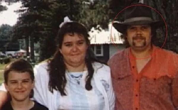 Мистериозният случай с Девин Уилямс: Накараха ме да го направя!