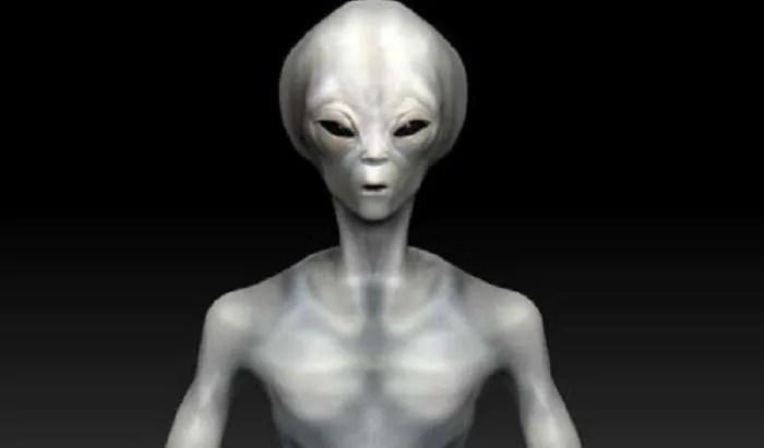През 1978 г., във военната база Форт Дикс е убит извънземен