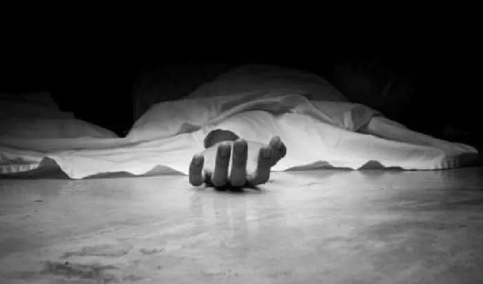 Загадката на ужасяващия случай на т. нар. Вампирът от Атлас